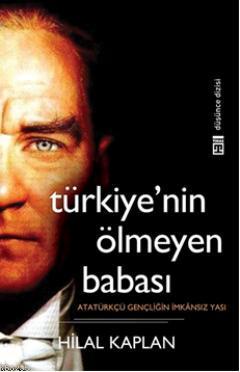 turkiye-nin-olmeyen-babasi_hilal-kaplan_timas.jpg