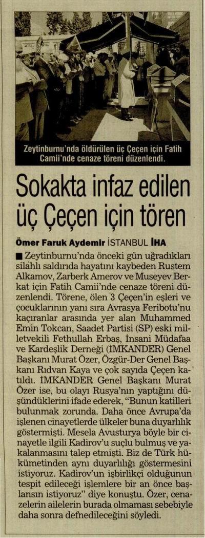 turkiye_20110919_9.jpg