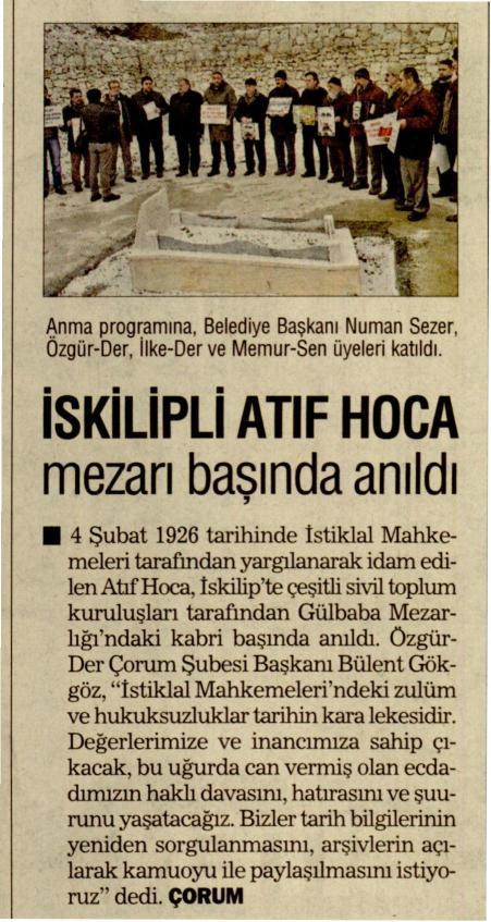 turkiye_20120204_12.jpg