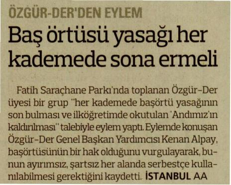 turkiye_20120909_14.jpg