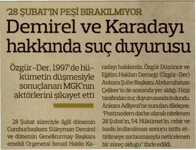 turkiye_20121201_12.jpg
