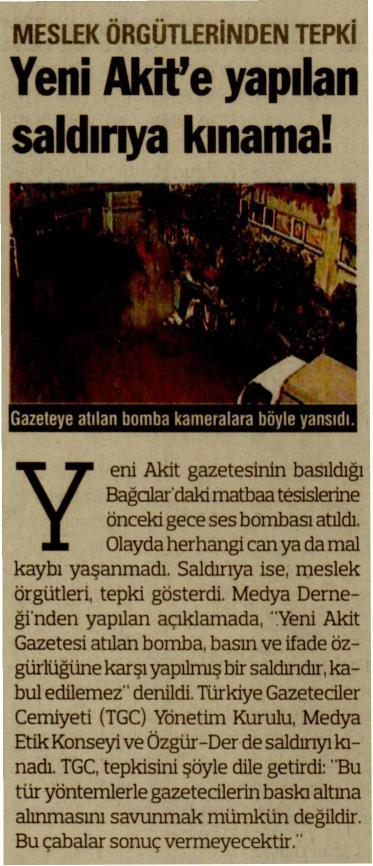 turkiye_20130113_13.jpg