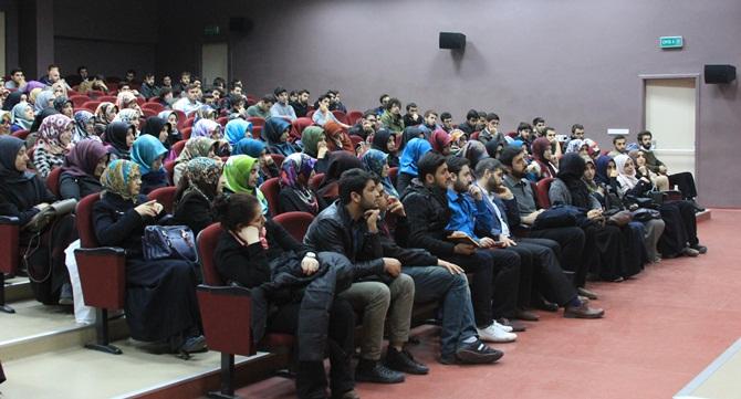 turkiyenin_ilahiyat_sorunu-(2).jpg