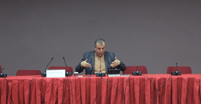 turkiyenin_ilahiyat_sorunu-(3).jpg