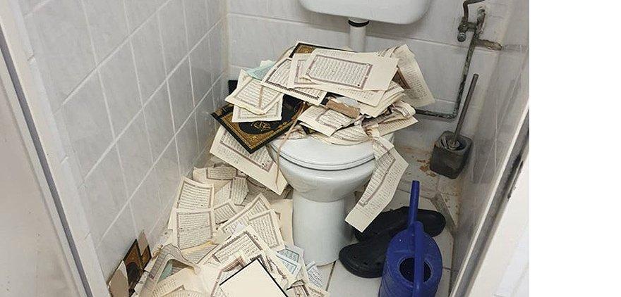 tuvalet.jpg