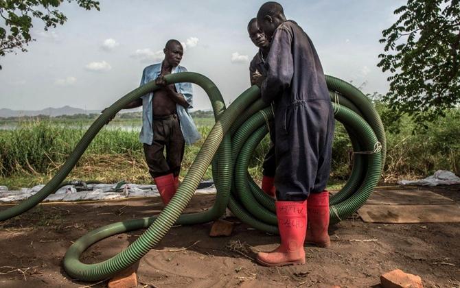 uganda_guney_sudanlilarin_yasadigi_kamp-(2).jpg