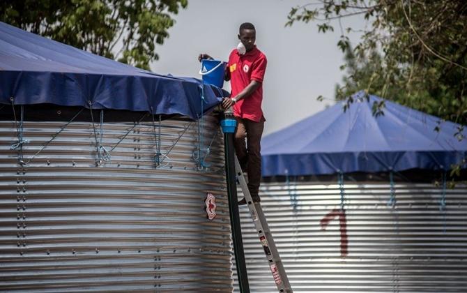 uganda_guney_sudanlilarin_yasadigi_kamp-(3).jpg