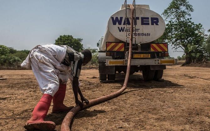 uganda_guney_sudanlilarin_yasadigi_kamp-(5).jpg