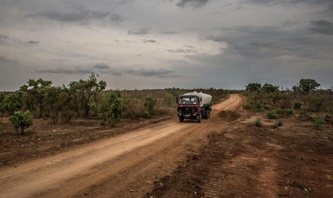uganda_guney_sudanlilarin_yasadigi_kamp-(6).jpg