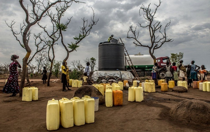 uganda_guney_sudanlilarin_yasadigi_kamp-(7).jpg