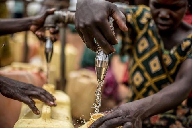 uganda_guney_sudanlilarin_yasadigi_kamp-(8).jpg