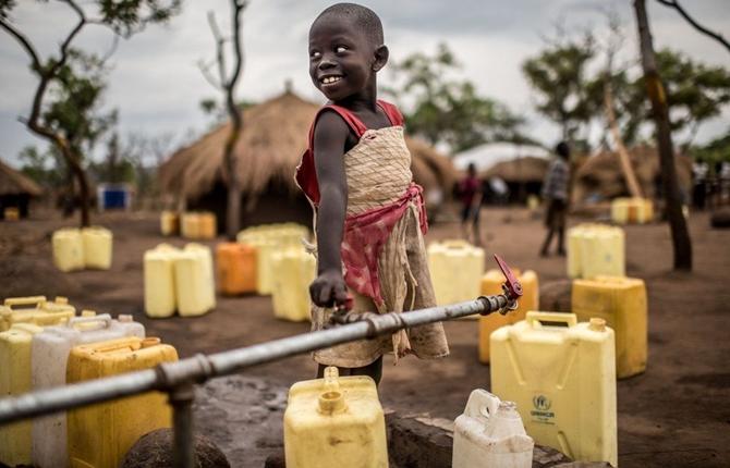 uganda_guney_sudanlilarin_yasadigi_kamp-(9).jpg