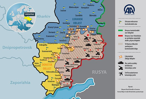 ukrayna-jpg20150123141619.jpg