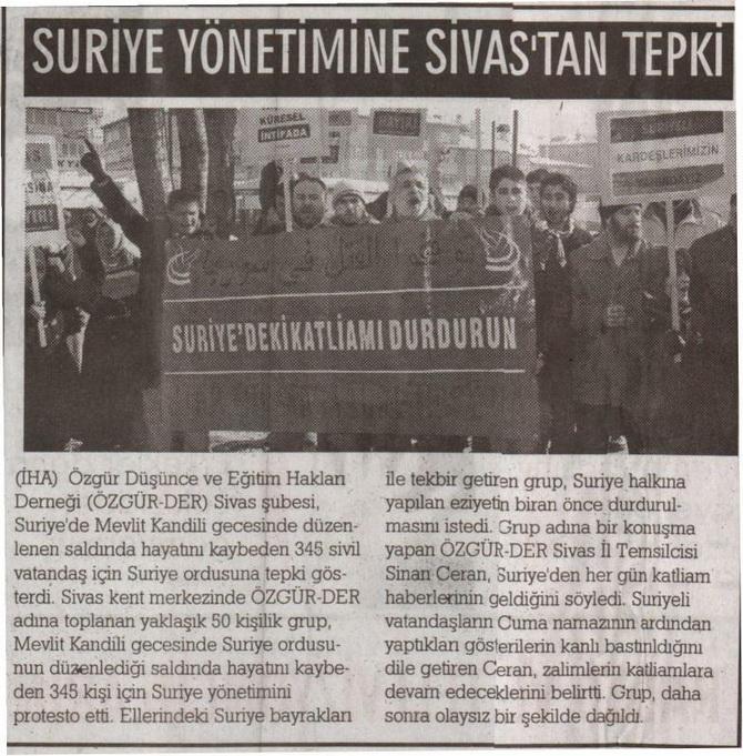 ulker+gazetesi_20120207_2.jpg