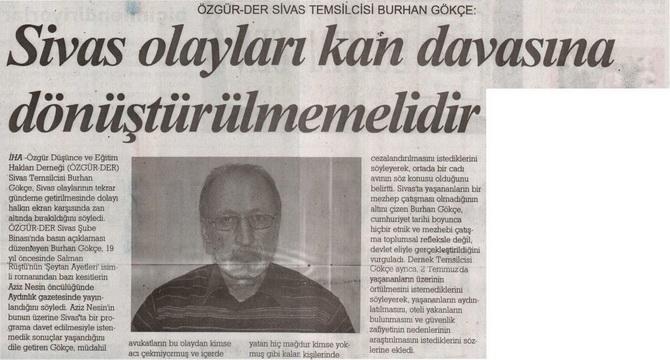 ulker+gazetesi_20120316_2.jpg