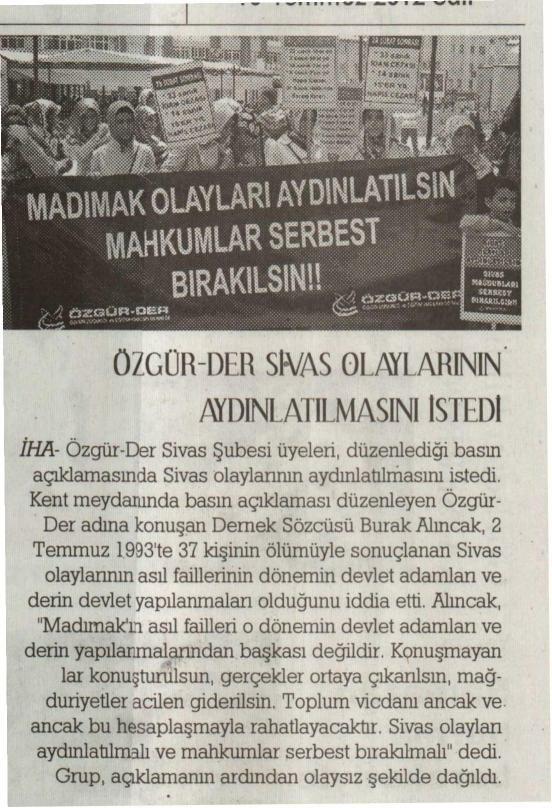 ulker+gazetesi_20120710_2.jpg