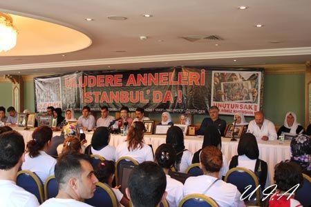 uludereli-aileler-istanbul-da_ortak-basin-toplantisi01.jpg