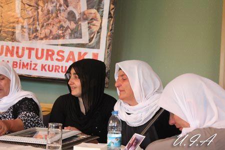 uludereli-aileler-istanbul-da_ortak-basin-toplantisi07.jpg
