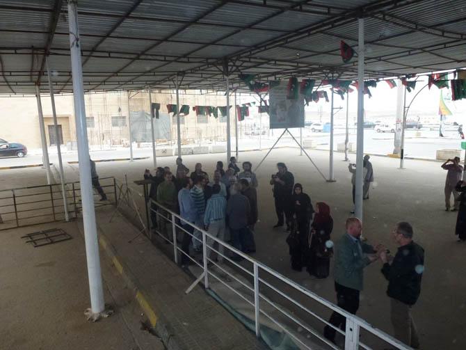 ulustan_ummete_gezi_ekibi_libya_5.jpg