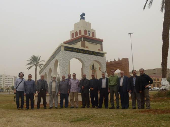 ulustan_ummete_gezi_ekibi_libya_6.jpg