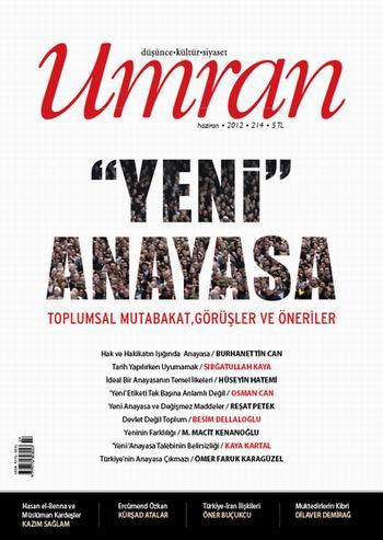 umran-dergisi-214.jpg