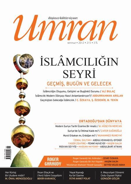 umran-dergisi-215-temmuz2012.jpg