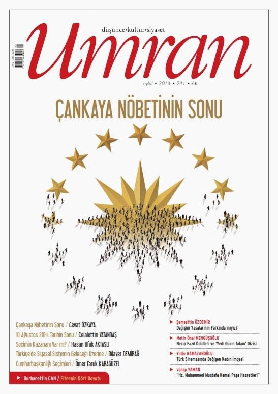 umran-dergisi-eylul-2014-241.jpg
