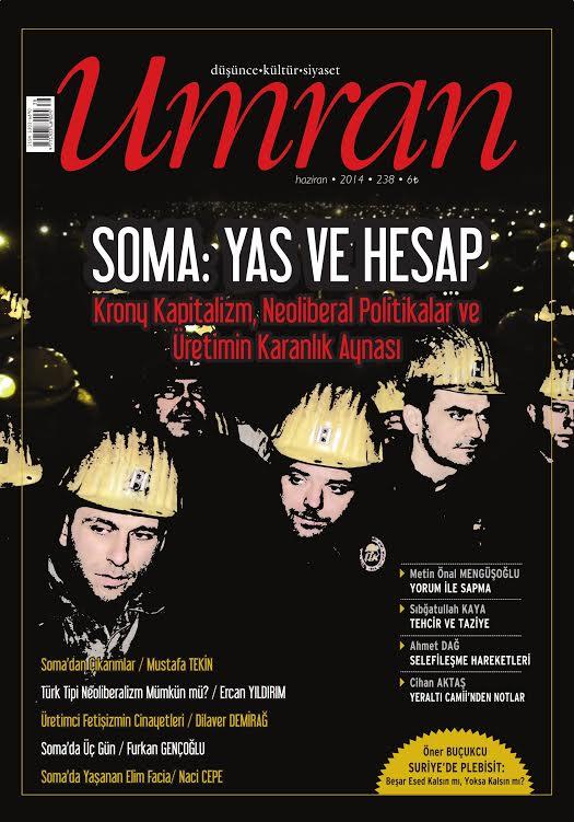 umran-dergisi-haziran-2014-238.jpg