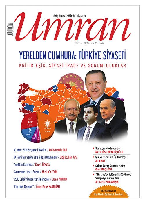 umran-dergisi-nisan-2014-236.jpg