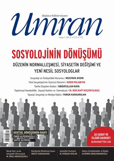 umran-dergisi_213_mayis2012.jpg