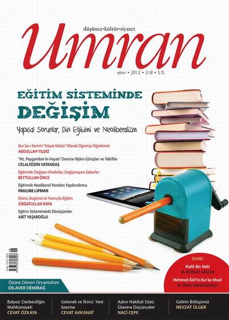 umran-dergisi_218-ekim2012.jpg