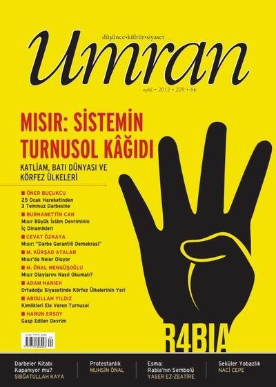 umran-dergisi_eylul2013-229.jpg