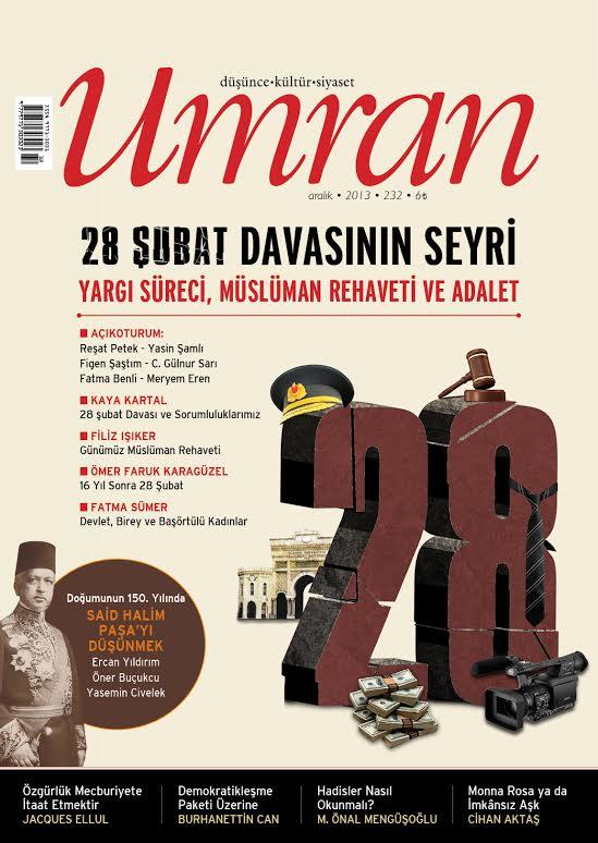 umran12-2013-01.jpg