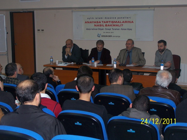 umraniye-20111225-05.jpg