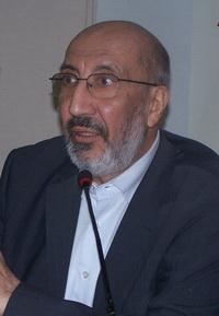 umraniye-20111225-06.jpg