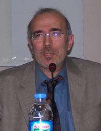umraniye-20111225-07.jpg