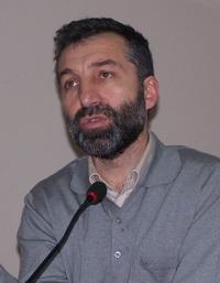 umraniye-20111225-08.jpg