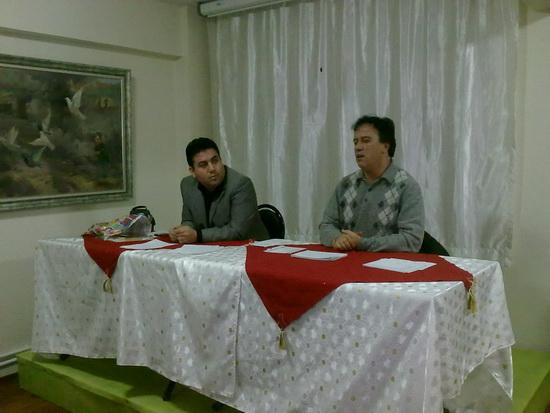 umraniye2012ocak-2.jpg