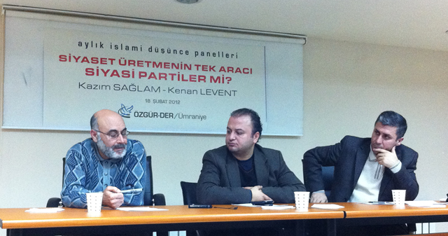 umraniye_siyasi_partiler_seminer_18022012.jpg