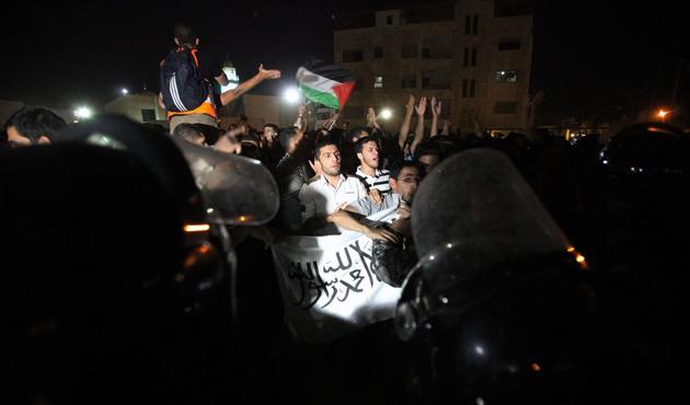 urdun-gazze-protesto1.jpg