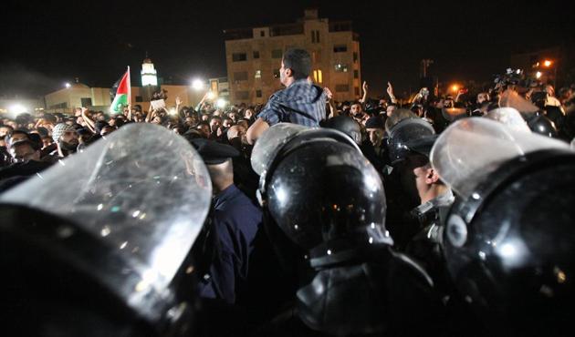 urdun-gazze-protesto2.jpg