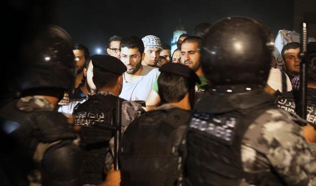urdun-gazze-protesto4.jpg