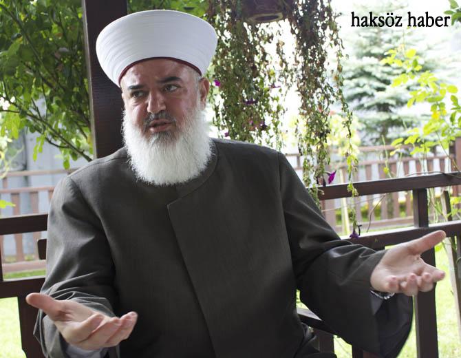 usame_abdurrezzak_el_rufai-(2).jpg