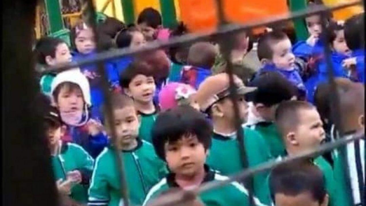 uygur-ocuk-kamp-1280x720.jpg