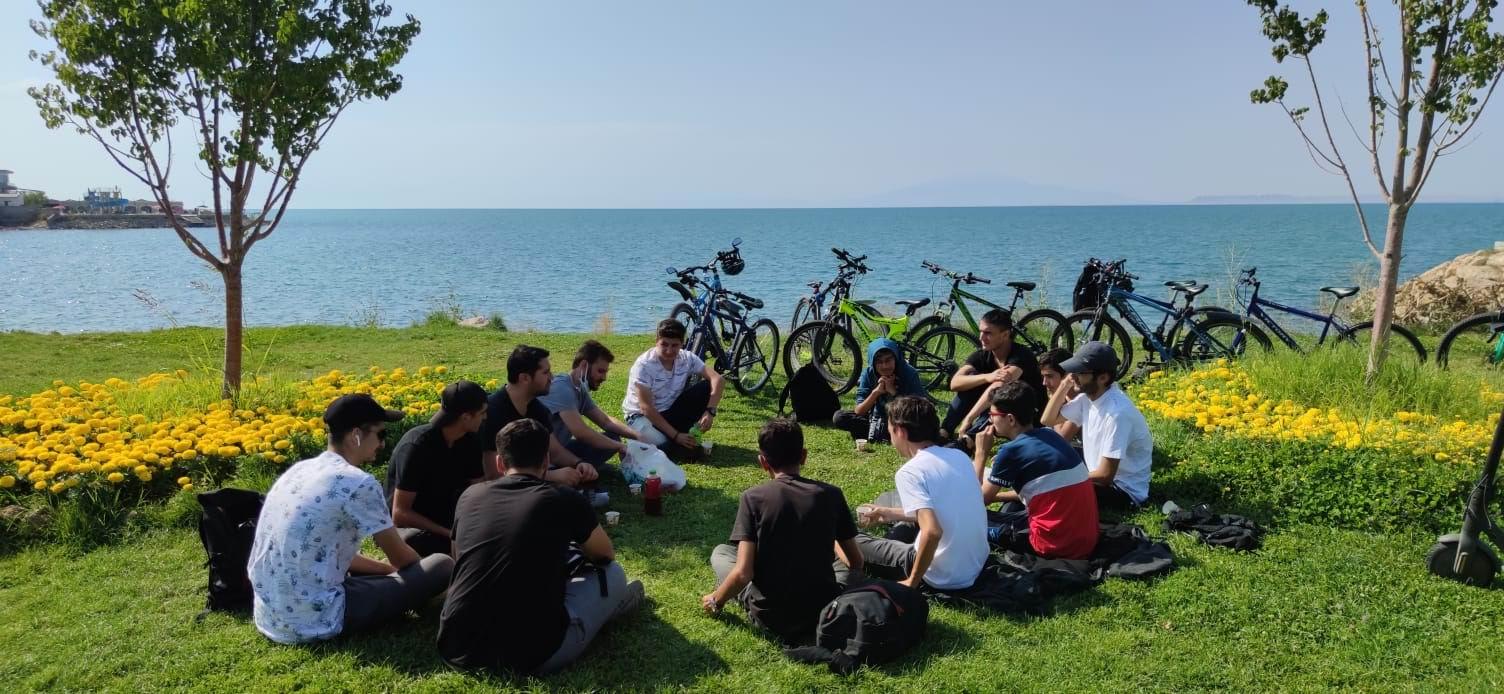 van-edremit-ozgurder-bisiklet-3.jpg