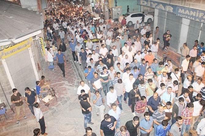 van-iftar-20130802-7.jpg
