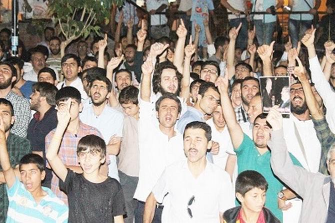 van-iftar-20130802-9.jpg