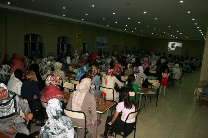 van-iftar-20140721-03.jpg