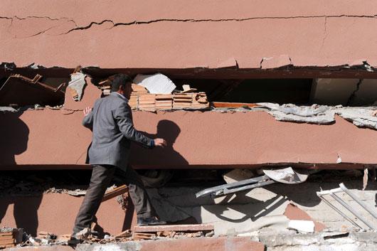van_deprem-20111023-08.jpg