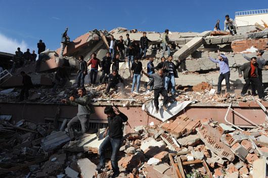 van_deprem-20111023-10.jpg